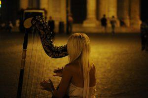 musik trauer