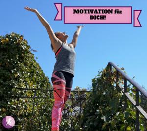 motivation trauer