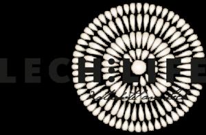lechlife logo